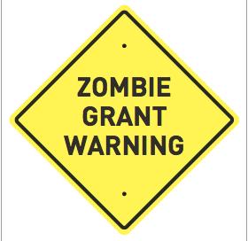 ZombieGrantWarning